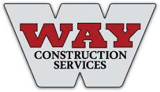 Way Construction
